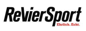 RevierSport Logo